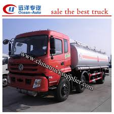 Dongfeng Truck Fuel Supplier In China, 23,000 Liter Tanker Trucks 6x2. 2003 Kenworth T300 Gas Fuel Truck For Sale Auction Or Lease Mack Trucks Lube In Ctham Va Used 1998 Intertional 4900 Gasoline Knoxville Pin By Isuzu Trucks On 12 Wheels Fyh Chassis Vc46 Water Stock 17914 Tank Oilmens Welcome To Pump Sales Your Source For High Quality Pump Trucks Used Tanker For Sale Distributor Part Services Inc T800 Cmialucktradercom Semi Tesla Canada New 2019 Midsize Pickup Ranked The Segments Best And Worst