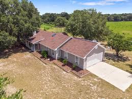 100 Farm House Tack 72 Acre Ocala Florida Horse For Sale OHP6466 Ocala