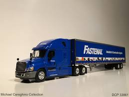 Diecast Replica Of Fastenal Freightliner Cascadia Evolutio… | Flickr Pin By John Sabo On 2015 Truck Shows Pinterest Trucks And Canada Fleet Graphics Vehicle Wraping Pickup Trucks For Sales Eddie Stobart Used Truck Running Boards Added Windows To My Cap Ford F150 Forum Fileram 1500 Fastenaljpg Wikimedia Commons 1952 Dodge For Sale Classiccarscom Cc1091964 Harper Internship With The Fastenal Company Seelio Gobowling Chevrolet Silverado Don Craig Trading Paints Shub Inspection Checklist V11 Iauditor Fastenal Backs Wgtc Partnership With Scholarships West Georgia Sec Filing