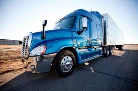 100 Otr Trucking KB Transportation On Twitter START THIS WEEK 1250 Per Week