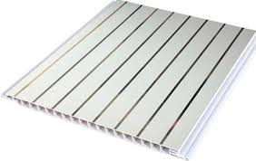gamazine glamour coating ceiling tiles pvc ceiling ceiling lights