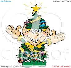 Upright Christmas Tree Storage Bag Uk by Elf Christmas Trees Christmas Lights Decoration