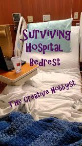 Cold War Kids Hospital Beds by Best 25 Hospital Bed Ideas On Pinterest Hospital Room Hospital