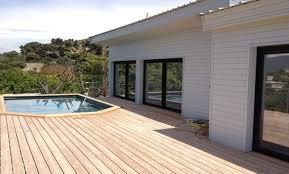 avenir maisons bois entreprise de construction maison bois et
