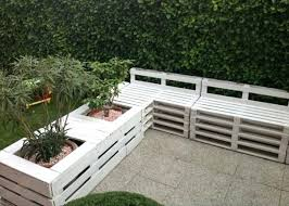 Pallet Patio Furniture Plans by Diy Pallet Chair Plans Furniture For Sale Outdoor Libraryndp Info