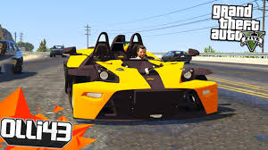 THIS IS INCREDIBLE! GTA 5 Mods Showcase! (KTM XBOW, X-Wing, Limo ... Monster Truck Limo Picsling Images That Speak Volumespicsling Hill Galaxy Rage Apk Download Free Racing Game For S Bigfoot Museum Cycles U Quads News Wayne Ipdent Truck Photo Album Diesel Archives Page 2 Of Off Road Wheels Image 4050jpg Trucks Wiki Fandom Powered By Wikia Toyota Hilux V8 Monster Ideal Prom Night Vehicle Limo Co 8995 Classifieds 2012 Sand Worlds Amazing Redneck Limo Monster Truck 8 Door Youtube Chevy Save Our Oceans Batmobile Limousine Pics