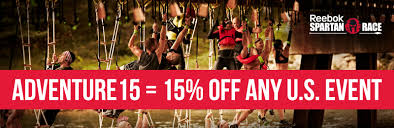 Spartan Race Coupon Code Savage Race Coupon Code 2018 Crazy 8 Printable Spartan Race Reebok Spartan Aafes May 2019 Proair Inhaler Manufacturer Uk On Twitter Didnt Get An Invite To The Uk Discount Italy Obstacle Course Races Valentines Days Color Run Freebies Calendar Psd Terrain Marathon Sports Disney World Orlando Tickets Pr Races Gateway Tire Service Coupons Peter Piper Pizza Buffet Musician Warehouse