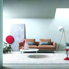 canapé zanotta canape canape 3 metres zanotta modular sofa contemporary fabric