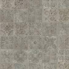 Pergo Portfolio Mediterranean Tile 614 In W X 452 Ft L Smooth Look
