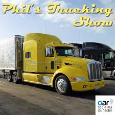 Phil's Trucking Show - 08-10-2018 Mud Truck Show Wright County Fair July 24th 28th 2019 2013 Mid America Trucking Mats Freightliner Trucks Youtube Pride Polish The Great American Photo Gallery Dat Epa Issues Proposed Rule To Repeal Regulation Of Glider Kits Expresstrucktax Blog Day 2 At Texas Check Out Our Skirt Transtex Llc Peterbilt 389 At Scs Softwares Blog Software Is Midamerica Bangshiftcom Big Rigs And More From Adtrans Used Castlemaine Rotary Home