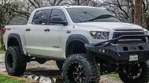 Trd Pro Tundra | 2019 2020 Top Car Models