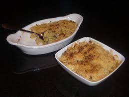 dessert aux kiwis facile recette crumble pomme kiwi facile 750g