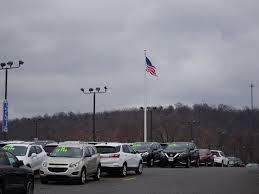 Used Car, Truck, & SUV Dealer | Blue Knob Auto Sales, Duncansville, PA Used Car Truck Suv Dealer Blue Knob Auto Sales Duncansville Pa Five Reasons Your Cars Craigslist Ad Sucks And How To Improve It Hobby Lobby Rulings Effect Unclear On Pennsylvania Cases Nissan 370z For Sale In Lancaster 17602 Autotrader Trucks For 2019 20 Top Models Pa Law Dealerships Cant Sell You A Car Sunday Mack On New Bentley Release Date And Reviews 20 Awesome By Owner Ingridblogmode Best Image Of Sentra Craigslist Lancaster Pa Cars Carsiteco
