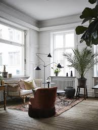 100 Gothenburg Apartment Master Mix A Shoppable In Sweden Remodelista