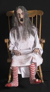 Halloween Coffin Prop by Halloween Props Halloween Animatronics Alien Props On Sale