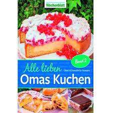 zweite runde kuchengenuss bayerisches landwirtschaftliches