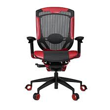 Arozzi Gaming Chair Amazon by Furniture Add More Fun To Your Gaming Time Using Video Game Chair