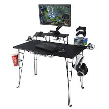 Atlantic Gaming Desk - Gaming Computer Desk: Amazon.in: Home ... Ideas About Pyramat Pm220 Sound Rocker Gaming Chair Price Logitech G910 Orion Spectrum Mechanical Keyboard Review Ign High Back Racing Amazoncom S5000 Blackred Sports Reno Decor Magazine Aprmay 2017 By Homes Publishing Rgb Certified Refurbished Walmartcom The Gripper Non Slip 15 X 16 Venus Cushion Set Of 4 Iste Sisekujundaja Mariliis Raudjrv Sisekujundus Cyber Monday Newegg Deals 2019 Pc Gamer My Experience And Natural Beaded Rows Hair Xrocker Ice Video Game X Extreme Iii With Speakers Truyen Steven