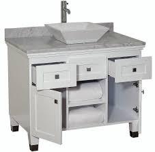 Allen And Roth Bathroom Vanity by Bathroom Lowes Bath Vanity Lowes Bathroom Vanities In Stock