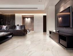 Cool White Marble Floor Living Room 64 For Home Remodel Design ... Unique Luxury Home Design In Jordan With Marble Details Amusing White Marble Flooring Design Ideas Best Idea Home Design Mesmerizing Interior 82 For Home Murals Wallpaper Releases A Collection Milk Luxury Floor Tiles Gallery Terrific Living Room 87 In Remodel Elegant Bathroom Bathrooms Designs Pictures Of And 30 Styling Up Your Private Daily