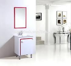 Home Depot Bathroom Vanity Sink Tops by Bathroom Sink And Vanity Picture 2 Of Contemporary Bathroom