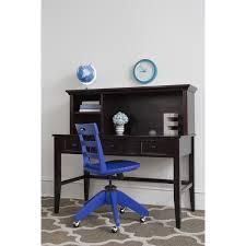 Kidkraft Avalon Desk With Hutch White 26705 by Kidkraft Avalon Desk With Hutch White 26705 Uk Hostgarcia