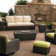 Plastic Patio Furniture At Walmart by Remodel Exterior Plastic Outdoor Chairs And Table Walmart Hampedia