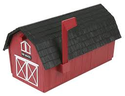 Amazon.com : Flambeau T-1003 Barn With Black Roof, Red : Rural ... Columbia Sc Homes Real Estate Mls Log Cabins Anderson Pickens Oconee Counties 40 Best For The Barn Horse Rider Images On Pinterest Children Farming Creek Subdivision In Lexington For Sale Horse Barn My Ultimate Dream Since I Was A Little Girl Would Amish Barns Bunce Buildings Storage Metal Sheds Fisher 590 Future Property Ideas Dream Wooden Near Summerville Greer Marchwind Italian Greyhounds News Yes Please Home Decor Barns Marketplace Retail Space Lease The