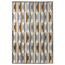 le a pile ikea ikea vidstrup rug low pile the thick pile dens sound and