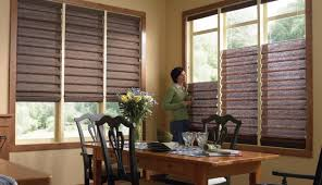 Lowes Parts Curtains For Ideas Bathroom Covering Post Shower Bay Treatme Large Lamp Solutions Solar Patio