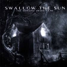 Smashing Pumpkins Wiki Discography by Swallow The Sun