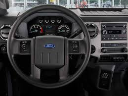 2019 Ford F-650 & F-750 Dealer Serving San Diego | El Cajon Ford 2006 Ford F650 Super Truck Show Shine Shannons Club New 2019 For Sale Salt Lake City Ut Call 8883804756 Pin By Jessica Warren On Trucks Pinterest Commercial Motors F650 And Cars Secures 1000plus Us Jobs Starts Production Of Allnew Shaqs Extreme Costs A Cool 124k F750 Dealer Serving San Diego El Cajon For Sale Hatfield Pennsylvania Price 59500 Year 2010 Pickup Truck Van Cars In Ford Beverage N Trailer Magazine