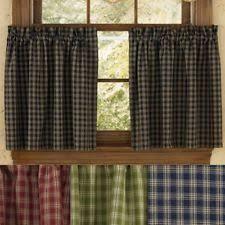Sturbridge Curtains Park Designs Curtains by Park Designs Curtains Drapes And Valances Ebay