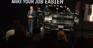 2019 NAIAS | Ram HD Trucks Cross 1,000 Lb.-Ft. Torque Threshold ... Heavy Duty Trucks For Sale Ryan Gmc Pickups Is This What The 2019 Ram Hd Limited Will Look Like The Fast Lane Axletech Thor Developing Epowertrain Bulk Transporter 2013 Chevy Silverado Sierra Bifuel Cng Pump Gas Behind Wheel Heavyduty Pickup Consumer Reports Truck News Lug Nuts April 2012 8lug Magazine Ford Super Toughest Ever 20 Our Best Yet At Upcoming Eyre Repair Buses And Other Spy Shots 23500 In Final Testing Debuts Gigantic Silverados At Work Show Which Have Resale Value 2018