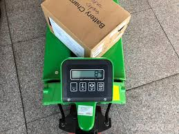 Osaka-hand-pallet-2000-weighing-scale, Bulgaria, $1,204, 2017- Hand ... Osakahandpt2000weighingscale Bulgaria 1204 2017 Hand Portable Weight In Motion Ps80kaxle Prime Us Scale Truck Model Archives Kiwimill Channel Truck Suppliers And Manufacturers Custom 18 Trophy Roller Bada Rc Tech Forums For Sale Avery Weigh Tronix Scales Equipment Auctions Nc Mettler Toledo 7560 Scale Item D3952 Sold April 2 Adventures 300lb Winch Line The Beast 4x4 110 Trail Near Fullerton Ca Best Resource Industrial Scales Commercial Weighing