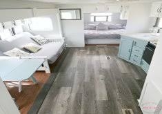 Presidentialu0027s Nice Rv Interior Design Best 25 Ideas On Pinterest
