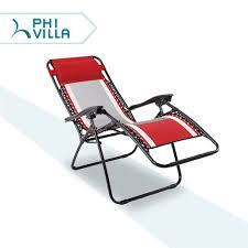 PHI VILLA Mesh Zero Gravity Lounge Chair Folding Adjustable Recliner ... Anti Gravity Lounge Chairs Amazon Best Home Chair Decoration Garden Lounger Wido Saan Bibili Zero Recliner Outdoor Beach Patio Folding Sun Smart Living 2in1 Zero Gravity Lounger In B31 Birmingham For Pool Yard Top 10 Review 2019 Green Timber Ridge 2pcs Portable Rocking Recling Arm Rest Choice Products 2person Double Wide