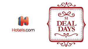 Holiday Shopping Deals: SI's Exclusive Coupon Codes | SI.com Print Dicks Sporting Goods Coupons Coupon Codes Blog Top 10 Punto Medio Noticias Fanatics Code Reddit Dover Coupon Codes 2018 Beautyjoint Code November The Rules You Can Bend Or Break And The Stores That Let Dickssporting Good David Baskets Mr Heater Tarot Deals Aldi 5 Off Ninja Restaurant Nyc Official Web Site Dicks Park Exclusive Shop Event Calendar Meeting List Additional Coupons 2016 Bridesburg Cougars Add A Fitness Tracker In App Apple