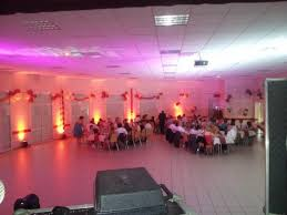 mla dijon serving your event animations mariages