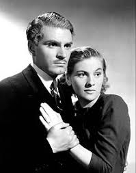 The Burning Bed Cast by Rebecca 1940 Film Wikipedia