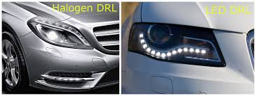 What Is LED Daytime Running Light? Why Vehicles Need It? | Led Lighting Recon Led Running Lights Youtube What Is Daytime Light Why Vehicles Need It Led Lighting Oracle Ford F150 Without Factory Quadbeam Drl Fog Lamp For Ranger Px2 Mk2 Lets See Those Aftermarket Exterior Lighting Setups Page 2 Automotive Household Truck Trailer Rv Bulbs Black Columbia Projection Headlight Wled Elite 12016 F250 Board Courtesy Install 26414x Big Rig Ebay Archives Mr Kustom Auto Accsories Driving From Custradiocom 2007 Escalade