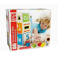 Hape Kitchen Set South Africa by Pyramid Of Play E0413 Hape Toys