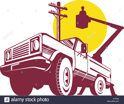 Cherry Picker Truck Stock Photos & Cherry Picker Truck Stock Images ... Aut Truck Mounted Cherry Picker Platform For Sale Smart Platform Hino Bucket Truck Northland Communications Wwwdailydies Flickr Filecity Of Campbell Work Truck With Cherry Picker Rear Viewjpg Latest Top 3 Tonka Trucks Inc Garbage Tow Lego Technic 42088 Cherry Picker Toy 2 In 1 Model Set Illustration Royalty Free Cliparts Vectors Buy Tonka Mighty Fleet Tough Cab Online At Universe Front Silhouette Stock Photo Picture And Aerial Platform Wikipedia A Cheap Charlies Tree Service 26m