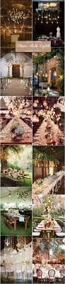272 Best Rustic Weddings Images On Pinterest