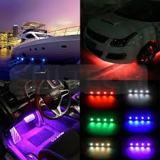 Off Road LED Rock Lights Kit For Trucks Jeep - SUITECH Pink Blue Unicorn Led Neon Light Love Inc 2017 Colorful Strip Under Car Tube Underglow Underbody Glow System 1000 Beautiful Lights Photos Pexels Free Stock Specdtuning Installation Video Universal Truck Tailgate Light Xkglow Xkchrome Ios Android App Bluetooth Smartphone Control Accent Hong Kongs Last Still Look Totally Blade Runner Wired New Sign Feelings Cool Led Lamp Light Decoration 146 X Rose Sweet Bar Pub Wall Decor Acrylic 14 Itallations Mca Australia 10 Best Signs In Nashville Off Broadway Noble Background Motion Graphics Array
