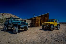 California Jeep Rentals | Jeep Rentals - Jeep Tours - Jeep Adventures Idumpsters Llc Mini Roll Off Dumpster Service In Fresno Ca Imperial Truck Driving School 3506 W Nielsen Ave 93706 Orange County Van Rental Orgeuyvanrentalcom Budget In Chico Ca Corning Ca New Used Ford Dealer Commercial Uhaul Vans New Used Car Reviews 2018 Self Storage Fig Garden For Cdl Test Austin Tx Can You Rent A Golden Eagle Charter Coach Bus Party Executive Sony Dsc Best Resource