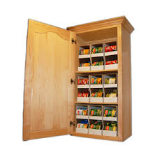 Organize Your Pantry and Shelves with CanOrganizer A Giveaway