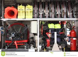 Equipment In A Firetruck Stock Photo. Image Of Front - 25483428 Fireman Equipment Hand Tools In Fire Truck Engine 2017 Demo Boise Mobile Equipment Spartan Gladiator Rescue Pumper 1979 Ford Fmc Fire Truck For Sale Rickreall Or Cc Heavy Apparatus And Firefighting Operations Kill Devil Hills Nc Official Website Harrison Gets Brand New Clare County Cleaver News Ferra Tool Storage Mounting Kits Universal Hangers Performance Empire Emergency