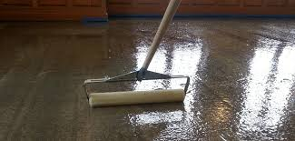 Southland Flooring Supplies Denver Co by Home Cmp Specialty Products
