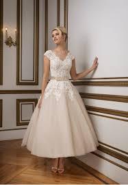 1950s bridal dresses archives wedding dresses amargem info